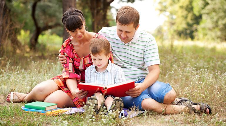 La lecture partagée, un moment riche à préserver