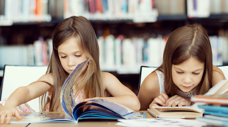 Apprentissage de la lecture : parents et professionnels témoignent
