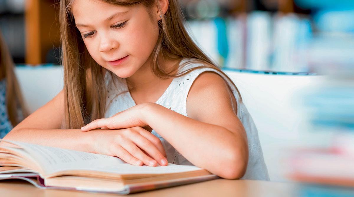 Apprentissage de la lecture : les conseils de Mes premiers J'aime lire - Photo: Sergey Nivens - stock.adobe.com