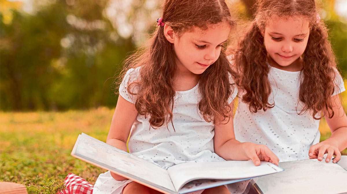 Est-on obligé de lire des romans ? ©️kegfire - stock.adobe.com